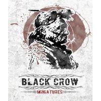 Black Crow Miniatures