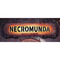 Necromunda