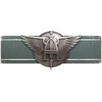 Aeronáutica Imperialis