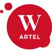 Artel W