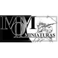 Mom Miniatures
