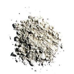 Blanco Titanio, Pigments