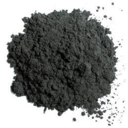 Pizarra Oscuro, Pigments
