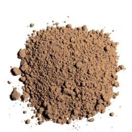 Oxido, Pigments