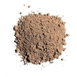 Oxido Reciente, Pigments